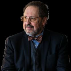 Jorge Castanyer