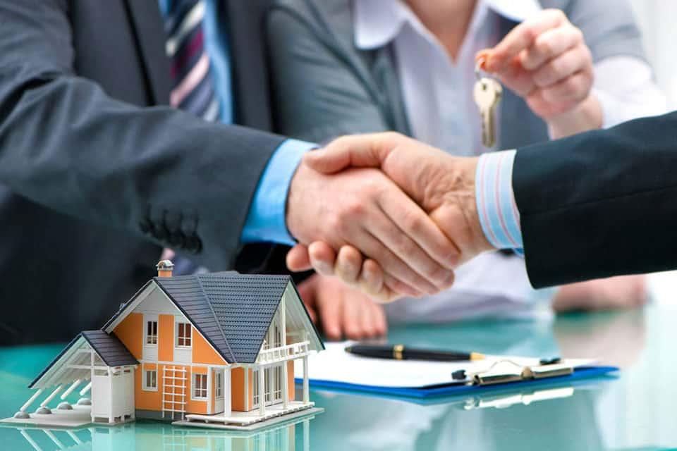 hipoteca-clausula-suelo