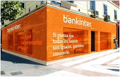 Caso de xito el ts declara la nulidad del clip for Buscador oficinas bankinter